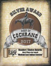 Mehtab's Awards 4