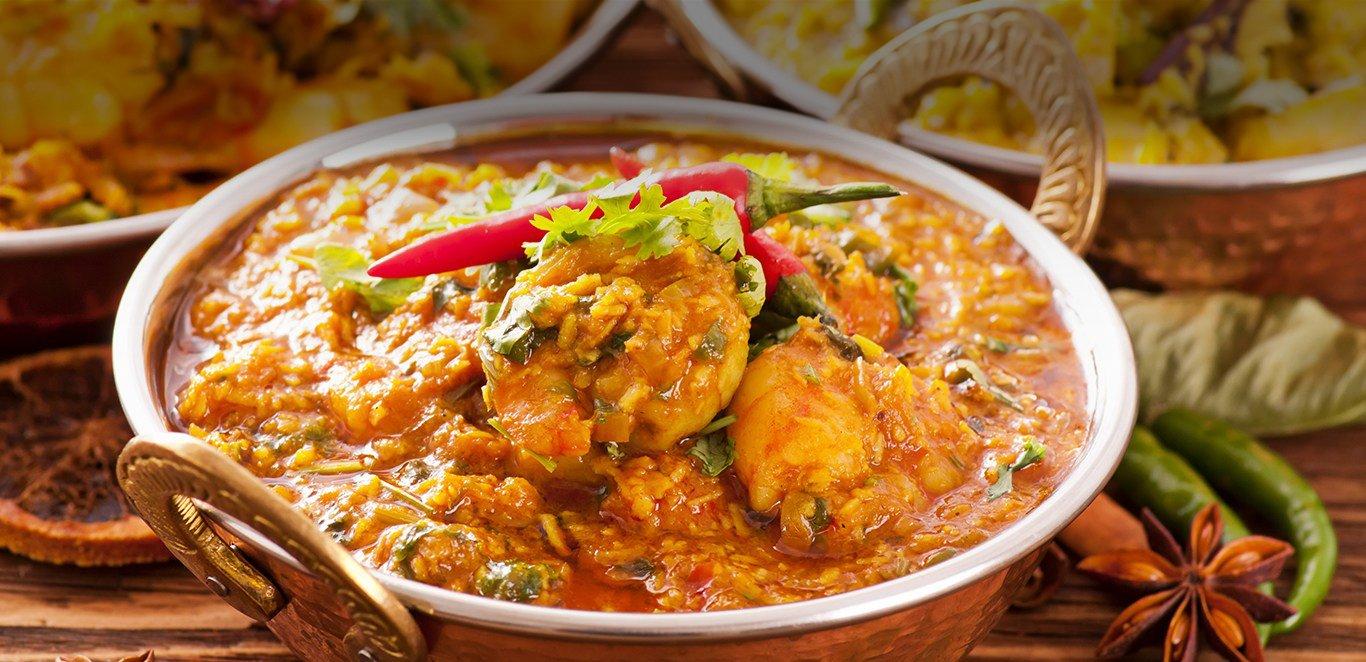 Mehtab restaurant